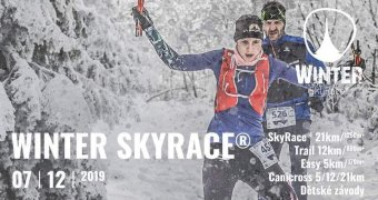 WINTER SkyRace®
