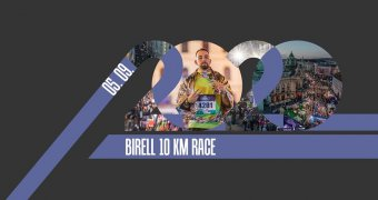 Birell Prague Grand Prix