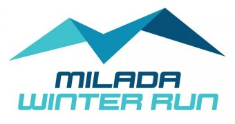 Milada Winter Run